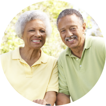 Elderly Issues